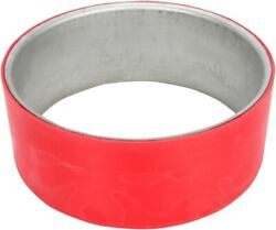 Wsm Jet Pump Wear Ring Stainless Steel 003-503s