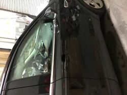 13 14 Ford Escape Passenger Front Door Electric W/o 1 Touch Up And Down