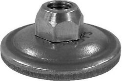 Woodyand039s Awc-3775-1000 Combo Digger Support Plate 1000 Count
