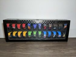 The Nba Experience Magicband 2 Collection Limited Edition