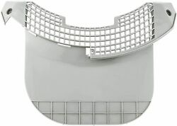 Mck49049101 Dryer Lint Filter Cover Replacement For Kenmore Lg Ap5071745 1464160