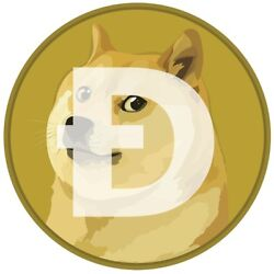 24 Hour Mining Contract 5 Dogecoin Doge Rapid Delivery