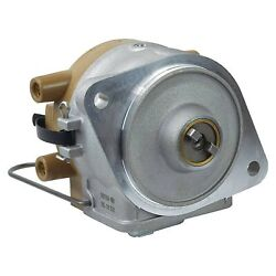 New Distributor Front Mount For Ford Tractor 2n 8n 9n 9n12100