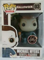 Funko Pop Movies Michael Myers Chase