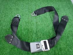 Holden Rear Seat Belt And Buckles For Holden Ej Eh Hd Hr Hk Ht Hg Hq Lc Lj