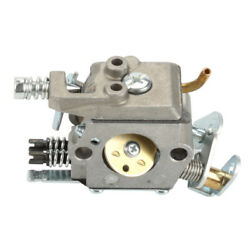 Replacement For Walbro Carburetor Carb Fits Poulan 2200 2500 2600 2750 2775