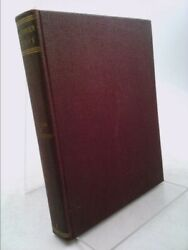 The Countess Of Monte Cristo The Works Of Alexander Dumas In Thirty Volumes...