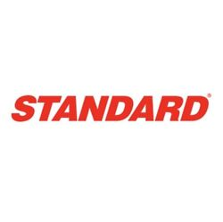 Fuel Vapor Storage Canister Standard Motor Products Cp3532