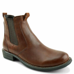 Eastland Daily Double Menand039s Boot