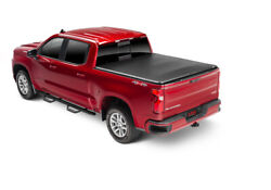 19-c For Chevy Silverado/sierra 1500excl Carbon Pro Bed6ft 6in Bed Emax Tonno