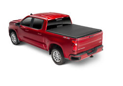 19-c For Chevy Silverado/sierra 1500excl Carbon Pro Bed6ft 6in Bed Trifecta 2.o