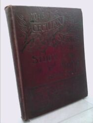 The Cecilian Series Of Study And Song, Book Iv - For Mixed Voices