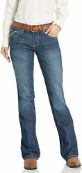 Ariat Womenand039s Flame Resistant Inherentwork Utility Pants