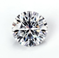 1.06 Ct Beautiful Loose Natural Diamond Round Brilliant K Color I1 Gia Certified