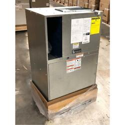 Allied Air 0mce-09-181fp-1a 1.5 Ton Magic-pak Upflow Rooftop Electric Ac 9 Eer