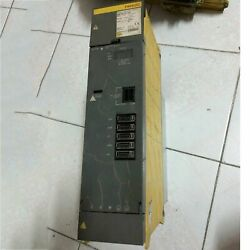 Used For Fanuc A06b-6082-h211h511 Spindle Amplifier