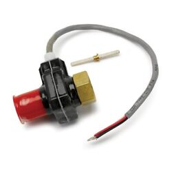 Autometer Hall Effect Speedometer Sender Mechanical To Electric Gm/for Chrysler