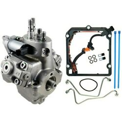Gb 739-207 Diesel Fuel Injector Pump For Select 08-10 Ford Models