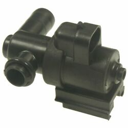 Standard Motor Products Cp543 Canister Vent Solenoid For Select 03-09 Kia Models