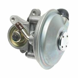 Standard Motor Products Vcp108 Vacuum Pump For Select 78-95 Chevrolet Gmc Models