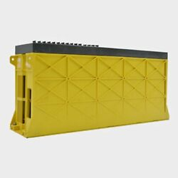 Used For Fanuc A06b-6070-h005 Driver
