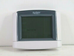 Tested Aprilaire Universal Communicating Touchscreen Thermostat 8800 B2