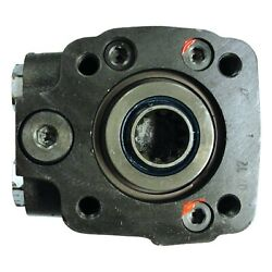 Steering Motor For Case/international Dx48 Dx55 Compact Tractor Sba334011240