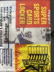 Lawrence Taylor Rookie On Top 1982 Topps Football Grocery Rack Andbull Bbce Certified