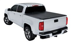 Access Covers 45089 Access Lorado Roll-up Cover For 95-06 T100 Tundra