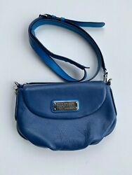 Marc Jacobs Handbag $68.00