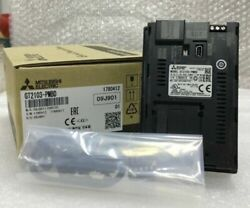 1pc New Mitsubishi Gt2103-pmbd 1 Year Warranty Gt2103pmbd Fast Delivery