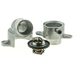 Motorad 582-192 Integrated Housing Thermostat-192 Degrees