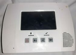 Honeywell Lynx Touch L5100 Series Security Control Panel Lynxtouch2 As Shown