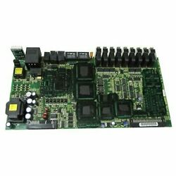 Used For Fanuc A20b-2101-0452 Board