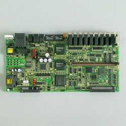 Used For Fanuc A20b-2101-0711 Board