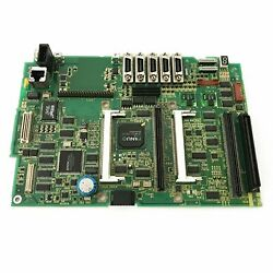 Used For Fanuc A20b-8100-0981 Circuit Board