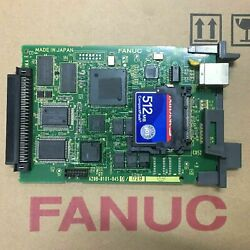 Used For Fanuc A20b-8101-0450 Circuit Board