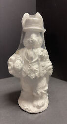 California Creations Mr. Peter Cottontail 91342
