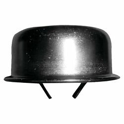 New Breather Cap For Ford Tractor 621 630 631 640 641 650 651 660 661