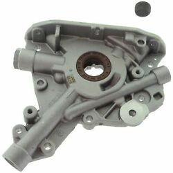 Melling M275 Stock Replacement Oil Pump For 99-08 Aveo Aveo5 Lanos