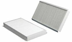 Wix 24472 Cabin Air Filter