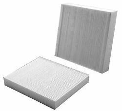 Wix 24590 Cabin Air Filter