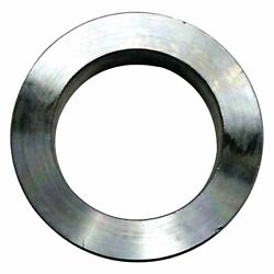 Rear Axle Collar For Massey Ferguson To20 To30