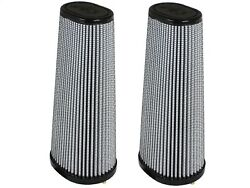 Afe Filters 11-10131 Magnum Flow Pro Dry S Oe Replacement Air Filter