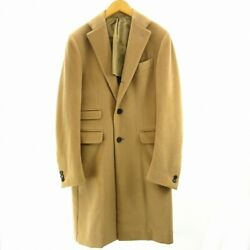 Errico Formicola Jerichoformicola Recent Models Chester Court Made In Italy Wool