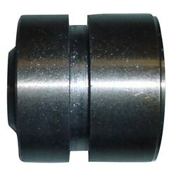 New Lift Cylinder Piston For Ford Tractor 2n 8n 9n Naa Jubilee