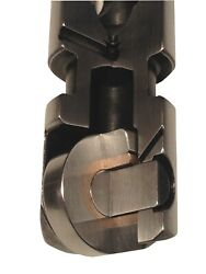 Isky Racing Cams 376180904ezmax Extreme Zone Ez-rollmax Roller Lifter