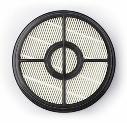 Hoover Company H-440004274 F79 Round Pleated Exhaust Filter Is Designed To Fi