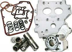 Feuling Feuling Hp+ Oiling System Kit Conversion Camplate - 7076