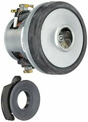 Hoover Company H-440004063 Motor, 11amp Uh72400/uh72409 Air Steerable Upright